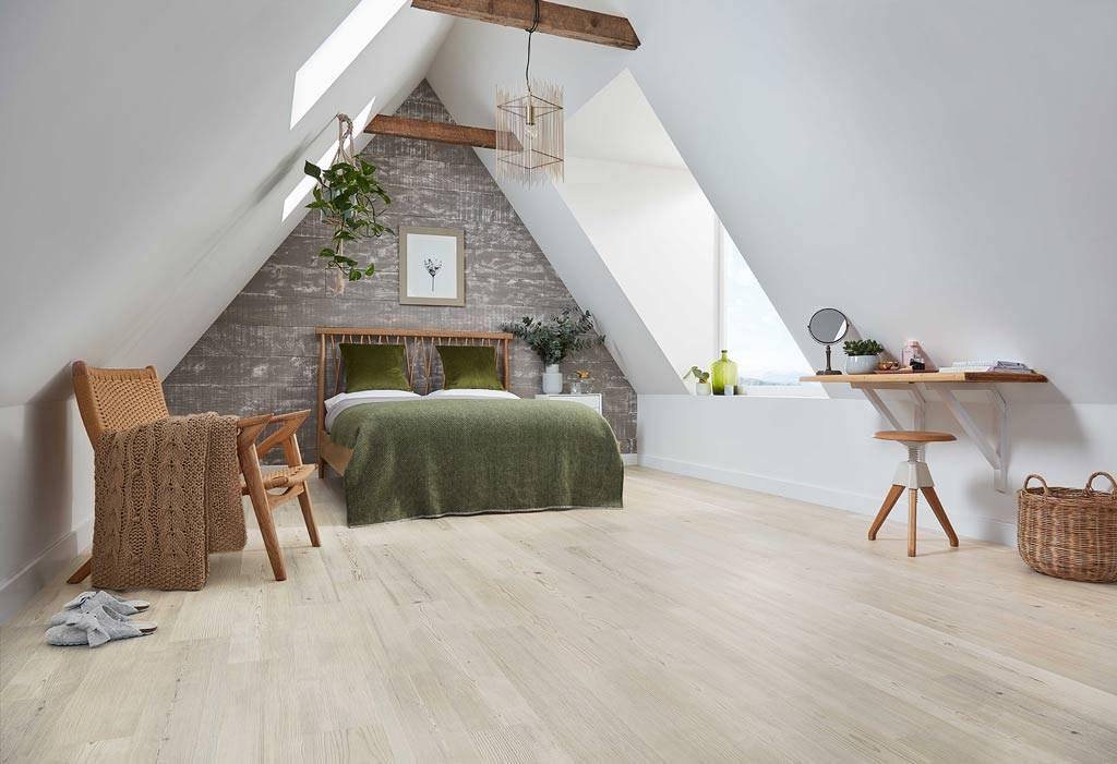 modern bedroom design torquay
