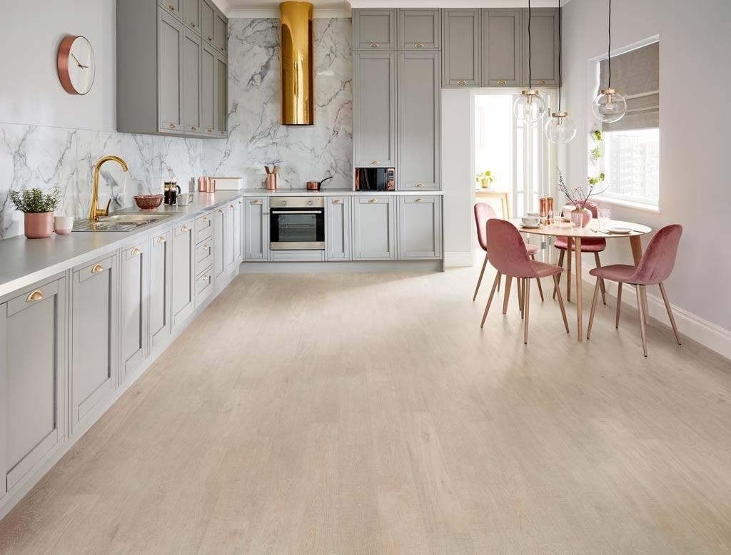 modern kitchen torquay