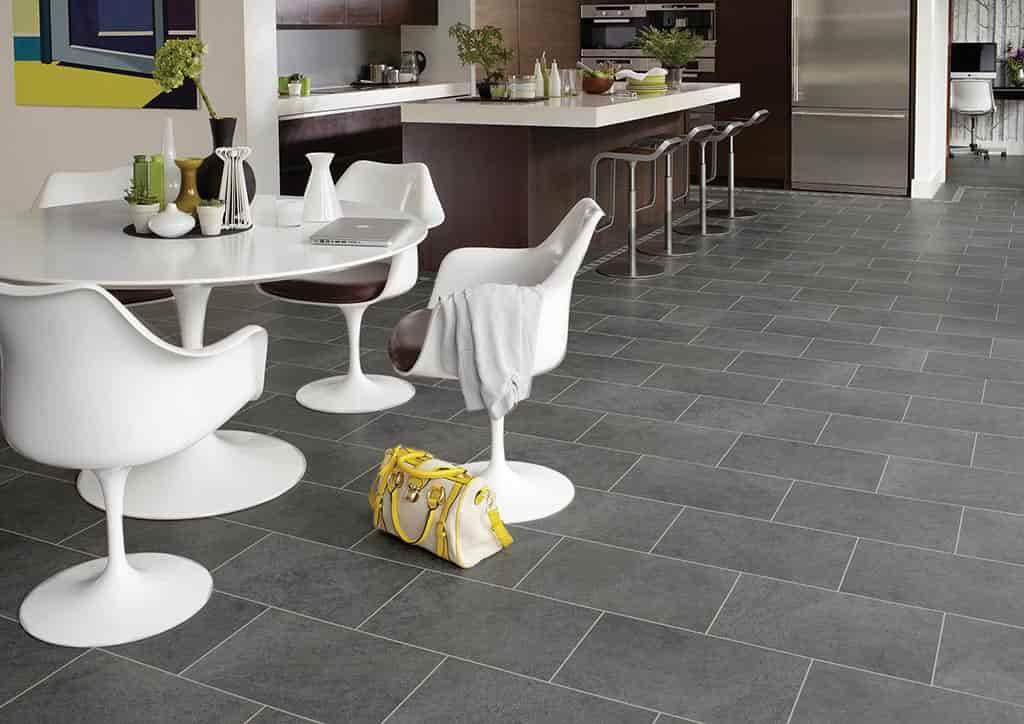 tiled flooring torquay
